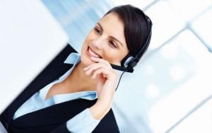 Pháp luật thừa kế - Tư vấn luật miễn phí qua điện thoại