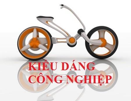 Quy Trinh Dang Ky Bao Ho Kieu Dang Cong Nghiep