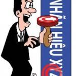 Quyền cuả chủ sở hữu đối với nhãn hiệu đã được đăng ký