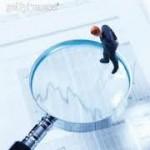Thủ tục đăng ký lại của doanh nghiệp FDI