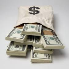 Thủ tục điều chỉnh GCN đầu tư đồng thời là GCN đăng kí doanh nghiệp