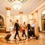 Thủ tục nâng sao khách sạn lên tiêu chuẩn 1 sao, 2 sao