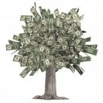 Tư vấn thủ tục thẩm tra điều chỉnh Giấy chứng nhận đầu tư