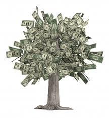 tư vấn thủ tục thẩm tra trong GCN đầu tư