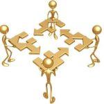 Tra cứu và đăng ký nhãn hiệu tập thể tại Cục sở hữu trí tuệ