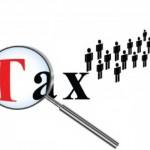 Quyết định xử phạt vi phạm hành chính về hải quan ngoài lĩnh vực thuế