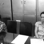 Vụ mua bán trẻ em ở chùa Bồ Đề: Căn cứ pháp lý để xử lý hình sự