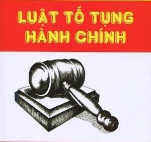 Khiếu kiện quyết định hành chính, hành vi hành chính trong việc áp dụng thuế, thu thuế, truy thu thuế (Phúc thẩm)