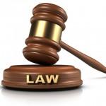 Khiếu kiện quyết định hành chính về quản lý đất đai (Phúc thẩm)