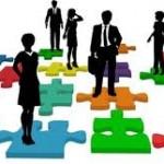 Khiếu kiện về việc tranh chấp giữa thành viên công ty với công ty