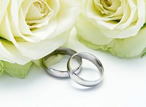 Tư vấn pháp luật hôn nhân và gaia đình qua tổng đài điện thoại