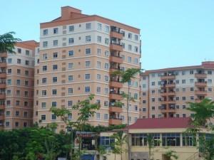 Điều kiện tách thửa tại thành phố HCM