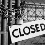 Riêng 9 tháng đầu năm, trên 70.000 doanh nghiệp giải thể, ngừng hoạt động