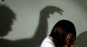 Hiếp dâm trẻ em đang trở thành một vấn nạn trong xã hội