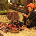 Buôn bán nhỏ lẻ cần phải đăng ký kinh doanh hay không?