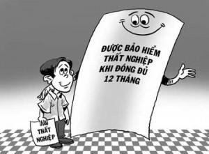 dieu-kien-huong-bao-hiem-that-nghiep