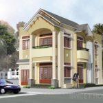 Thủ tục mở công ty kinh doanh dịch vụ môi giới bất động sản