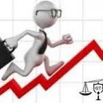 Trình tự tăng vốn vào công ty cổ phần