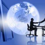 Thủ tục thành lập văn phòng đại diện công ty TNHH 2 thành viên