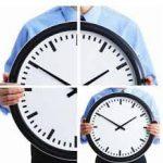 Thời giờ làm việc và thời giờ làm thêm của người lao động theo quy định