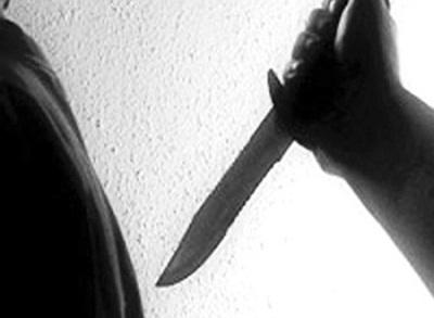 1 ngày truy bắt kẻ sát hại vợ chồng hiệu cầm đồ (P.1)