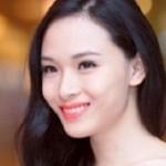 Hoa hậu Trương Hồ Phương Nga bị khởi tố và bắt giam