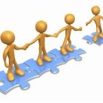 Thủ tục đăng ký thành lập doanh nghiệp mới và góp vốn
