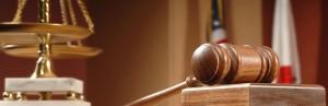 Án phí và thời hạn xét xử