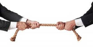 Bản án tranh chấp giữa các thành viên trong công ty