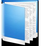 Biểu mẫu- Biên bản định giá tài sản góp vốn