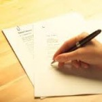 Biểu mẫu-Quyết định bổ nhiệm kế toán trưởng