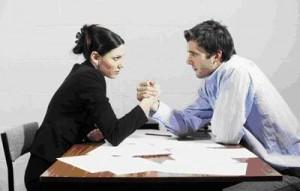Các dạng tranh chấp phổ biến trong doanh nghiệp