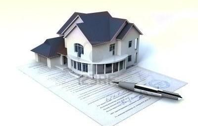 Các điều kiện nhận chuyển nhượng quyền sử dụng đất tại Hà Nội