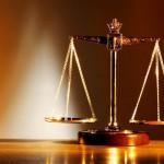Các phương thức giải quyết tranh chấp hợp đồng