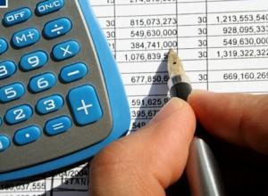 Dịch vụ kế toán thường xuyên cho doanh nghiệp