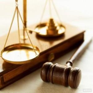 Điều kiện, thủ tục khởi kiện vụ án hành chính tại Tòa án