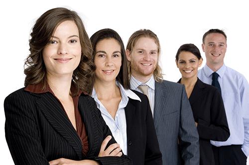 Dịch vụ quyết toán thuế chuyên nghiệp của Phamlaw