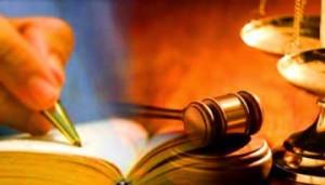 Giám đốc thẩm, tái thẩm và thi hành án tại Việt Nam