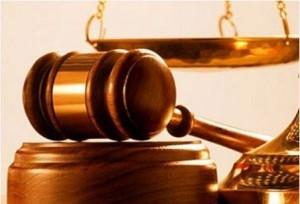 Hoãn phiên tòa phúc thẩm trong vụ án Dân sự