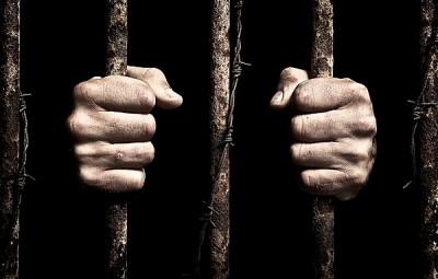 Khái niệm tội phạm trong Bộ luật hình sự Việt Nam