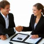 Luật sư giải quyết tranh chấp hợp đồng trong doanh nghiệp