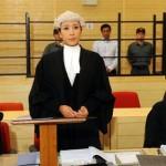 Dịch vụ tranh tụng trong các vụ án đất đai