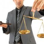 Luật sư bảo vệ các vụ án hình sự