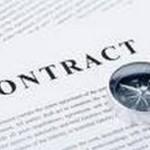 Mẫu- Hợp đồng góp vốn