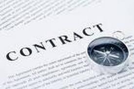 Mẫu hợp đồng góp vốn