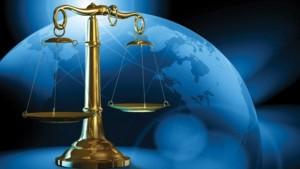Người khởi kiện rút đơn khởi kiện phiên tòa sơ thẩm dân sự
