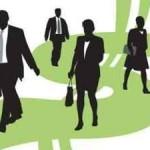 Những bài học đắt giá về chuyển nhượng cổ phần trong công ty