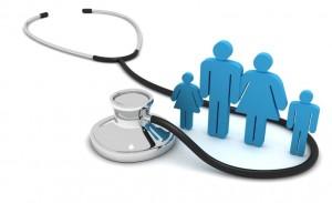 Quy định về bảo hiểm y tế cho người lao động và các đối tượng khác