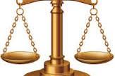 Quyền khiếu nại về việc trả lại đơn khởi kiện hành chính