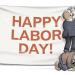 Quyền và lợi ích hợp pháp của người lao động